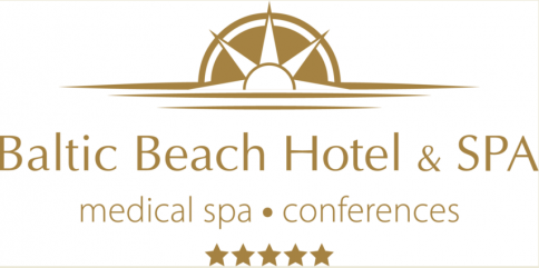 Baltic Beach Hotel & SPA