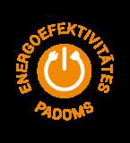 Energoefektivitātes padoms
