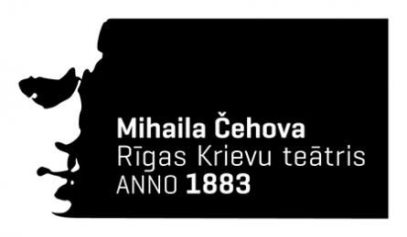 Rīgas Krievu teātris