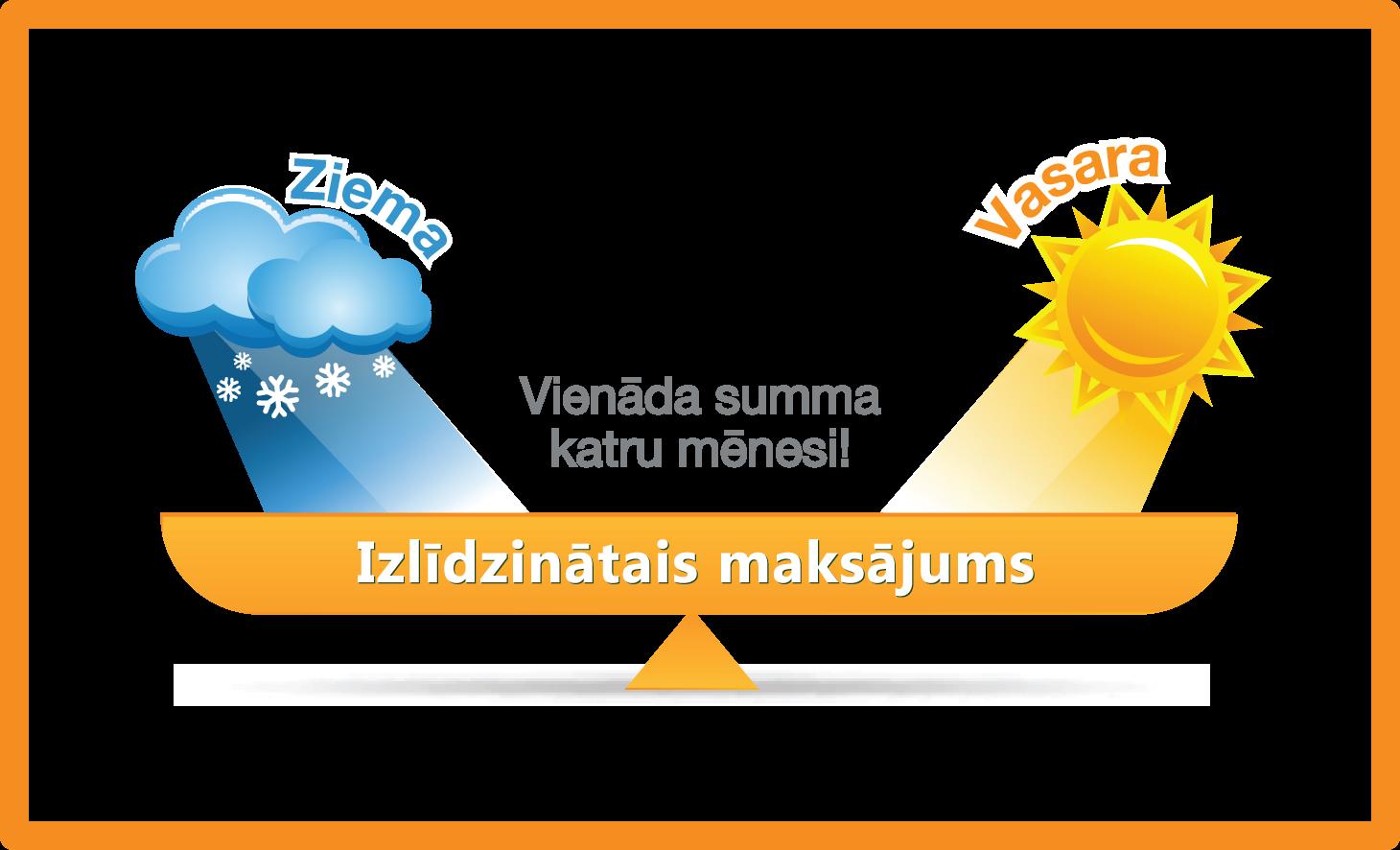 Elektr_2015-1.png
