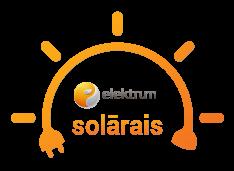 Elektrum solārais