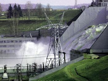 hidroelektrostacija.jpg