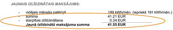jauna_summa