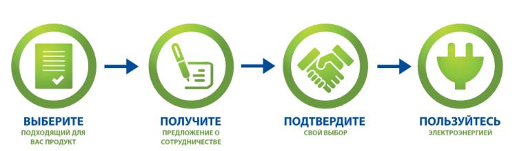 ka_klut_par_klientu_copy_dfa86.png