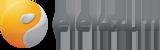 main-logo_f9e4b.png