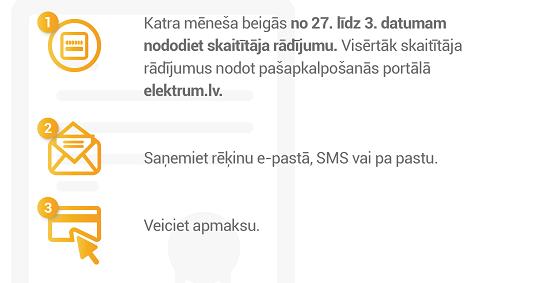 soli_ka_maksat_560px_transparent.png