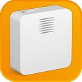VM temperaturas sensors.png